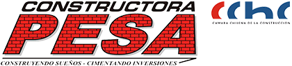Constructora PESA